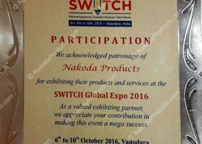 switchexpo2016-certificate