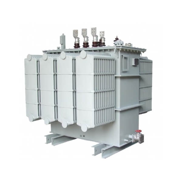 earthing/ground  neutral earthing transformers