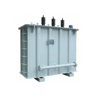 rectifier-transformer