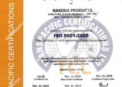 iso-new-certificate