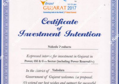 investment-intention-certificate