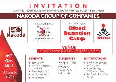 blood-donation-invitation-card