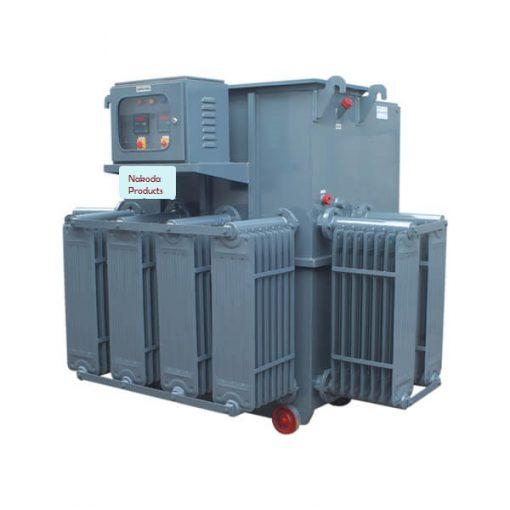 furnace-transformer