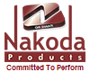 Nakoda Products