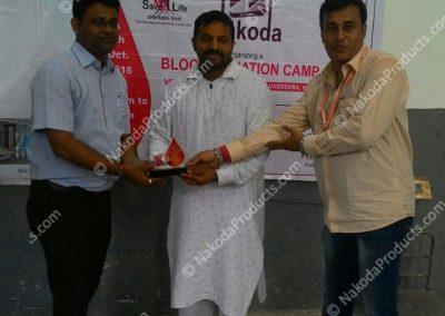 blood-donation-1