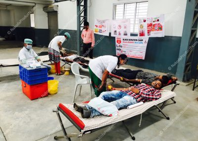 blood-donation-4