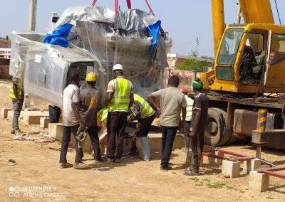 NigeriaSite (6)